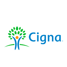 accepted insurances cigna