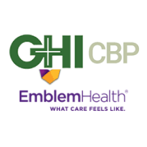 accepted insurances ghi