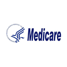 accepted insurances medicare