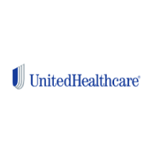 accepted insurances united healthcare